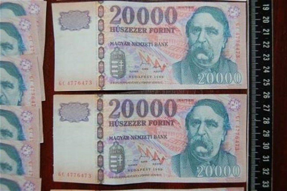 hamis-penz(1)(960x640).jpg (hamis pénz, pénzhamisítás, )