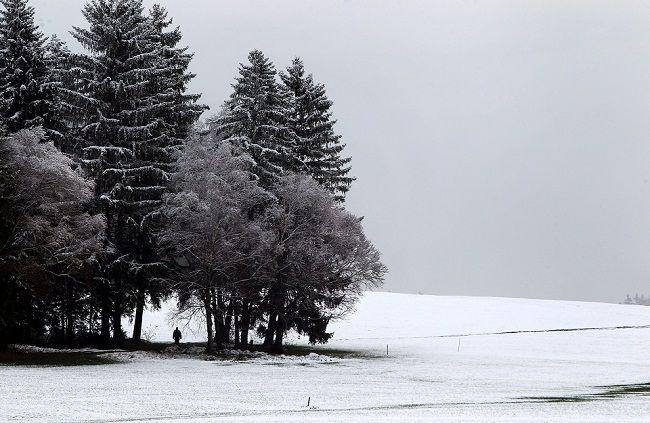 havazás Németországban (havazás)