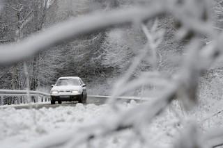 havazas(1)(960x640)(1).jpg (havazás, )