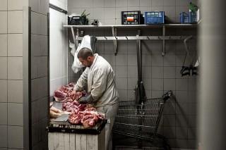 hús (hús)