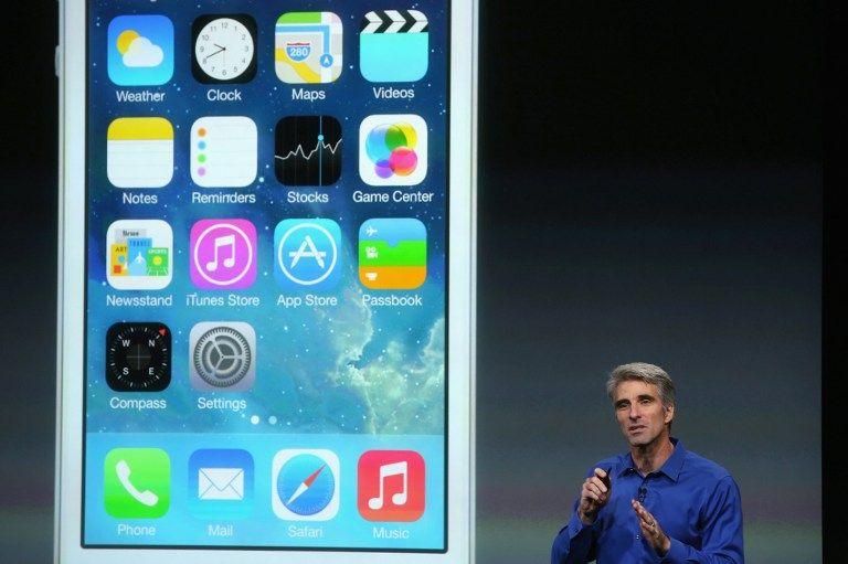 iOS-7(960x640)(1).jpg (ios 7, iphone, Craig Federighi,)