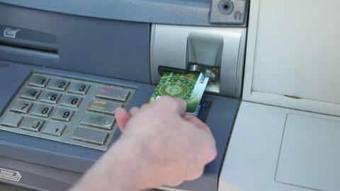 készpénzfelvétel (készpénzfelvétel, )