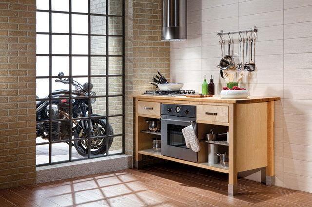 konyhai tisztaság (konyha, takarítás, tisztítószer, )