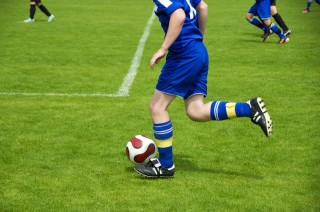 labdarúgás, foci (labdarúgás, foci, )