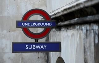 londoni-metro(960x640)(1).jpg (metró, )