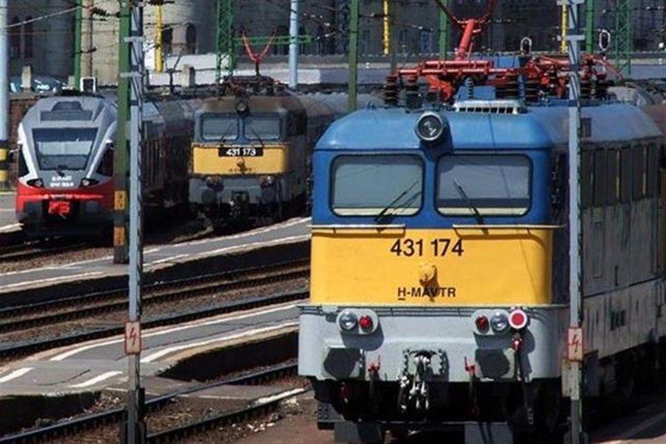 mav-vonat(6)(1)(960x640)(2).jpg (máv, vonat, )