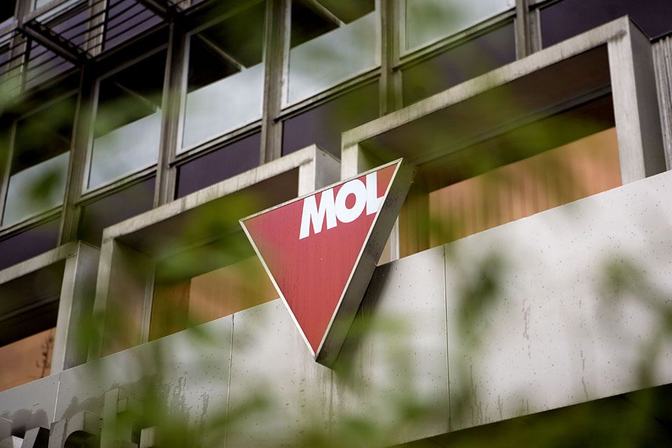mol (mol)