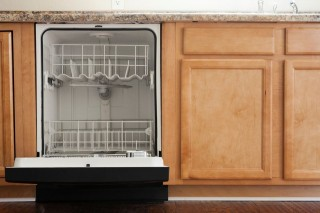 mosogatógép (mosogatógép)