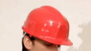 munkavédelmi sisak, védősisak (munkavédelmi sisak)