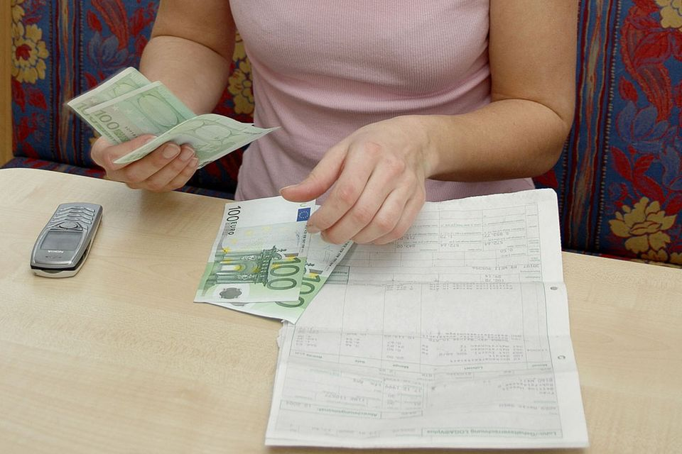 pénz euró (pénz, euró, )