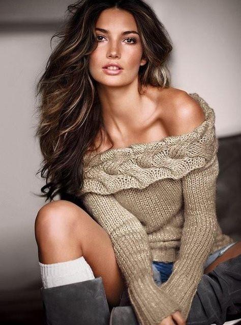 pulóver (pulóver)