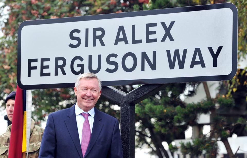 sir-alex-ferguson-way(960x640)(1).jpg (sir alex ferguson way)