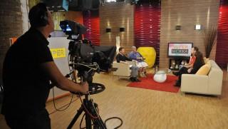 super tv2 mokka (super tv2, mokka,)