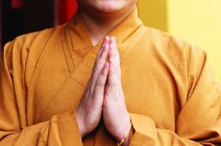 szerzetes (szerzetes)