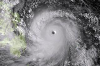 tajfun(960x640)(1).jpg (tájfun, )