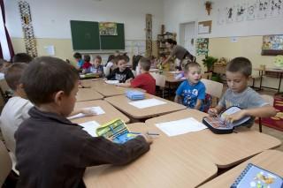 tanárok (tanárok)