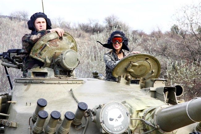 tank(650x433).jpg (tank)