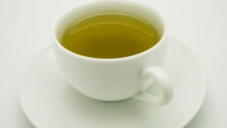 tea, zöld tea (zöld tea, )