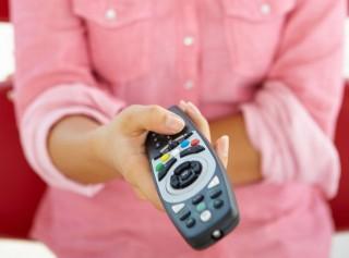 televizio(960x640)(6).jpg (televízió, tévézés, )