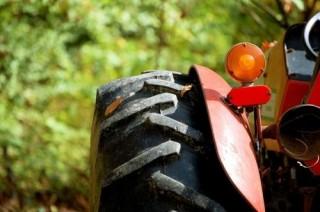traktor (traktor, )
