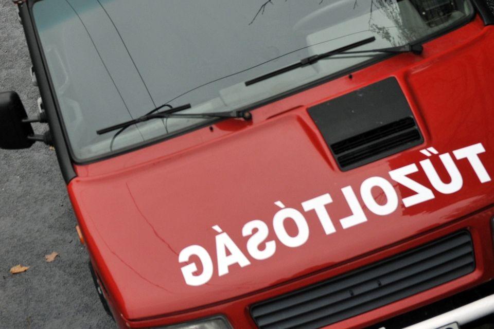tűzoltóság (tűzoltóság, )