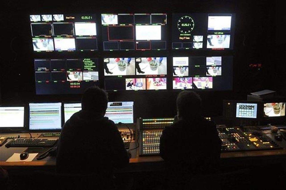 tv2(1)(960x640).jpg (tv2)