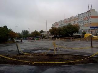 utepites-Gyor(960x640)(1).jpg (útépítés Győr)