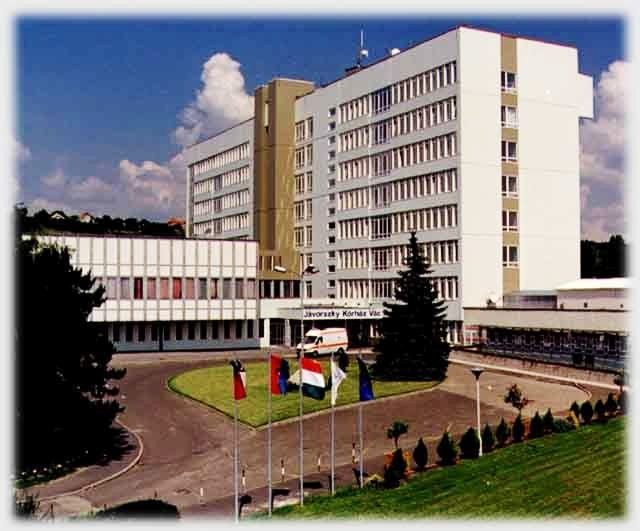 váci kórház (váci kórház, adósságkonszolidáció, )