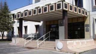 váci kormányhivatal (vác, kormányablak, )