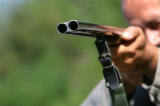 vadaszpuska(6)(960x640).jpg (vadászpuska, fegyver, )