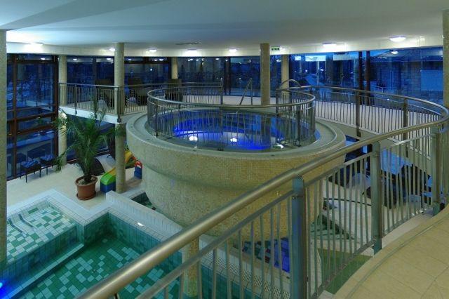 wellness hotel (wellness, )