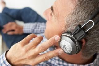 zenehallgatás (zenehallgatás, )