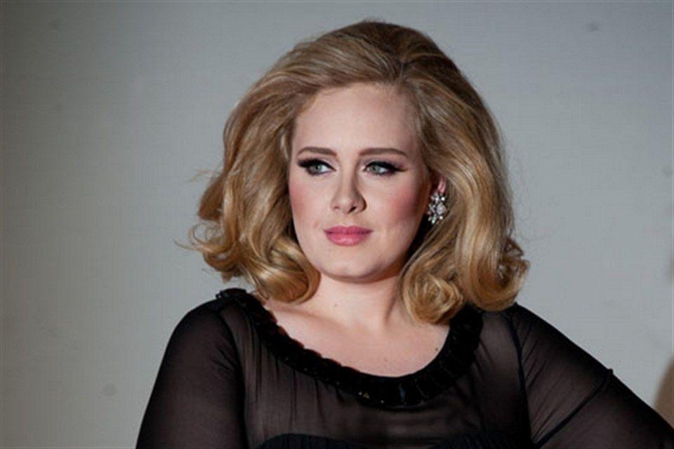 Adele(960x640).jpg (adele, )