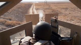 Afganisztan(2)(650x433).jpg (katona, fegyver, afganisztán)