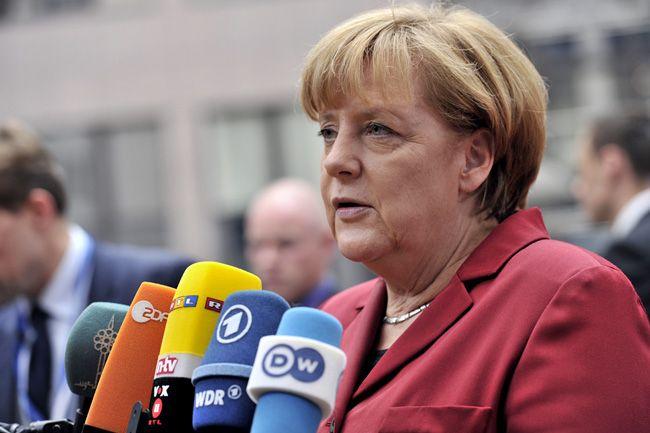 Angela-Merkel(430x286)(1).jpg (angela merkel)