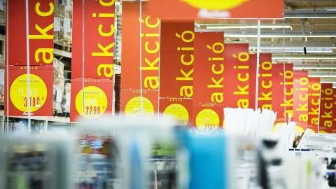 Auchan (auchan)