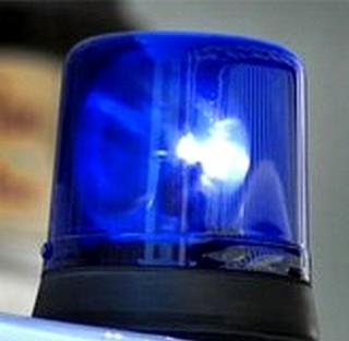 Az elmúlt 24 óra Fejér megyei rendőrségi eseményei (fejér megye, bűnügy, )