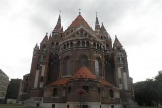 Dom-Szeged(1)(960x640).jpg (Dóm Szeged)