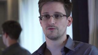 Edward-Snowden(2)(960x640)(3).jpg (edward snowden)