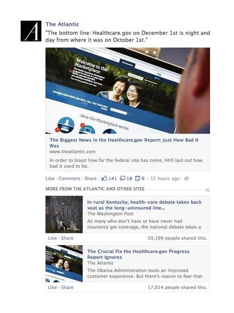 Fejlesztés a Facebooknál (facebook, )