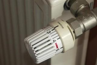 Futes(16)(960x640).jpg (fűtés, távfűtés, radiátor, fűtőtest, főtáv, )