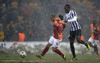 Galatasaray, Juventus (galatasaray, juventus, )