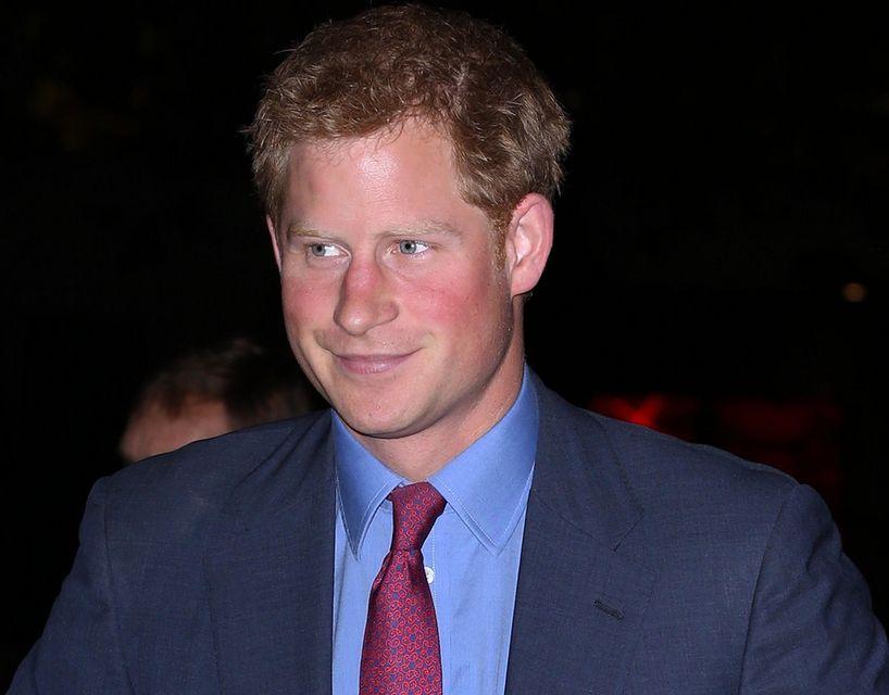 Harry-herceg(960x640)(1).jpg (harry herceg, )
