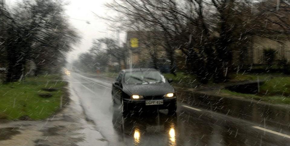 Havas-eso(960x640)(1).jpg (havas eső)