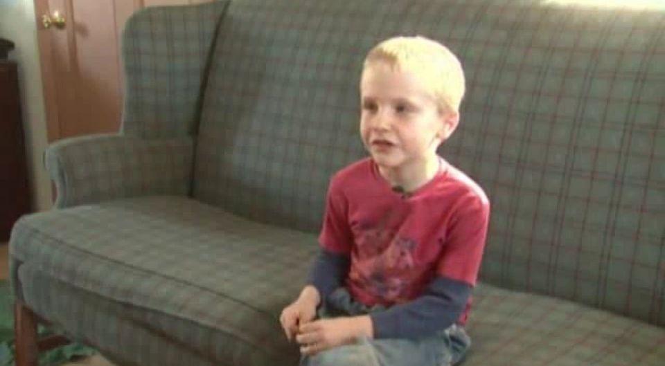 Hunter Yelton (szexuális zaklatás, iskolai büntetés, kiskorú, usa, )