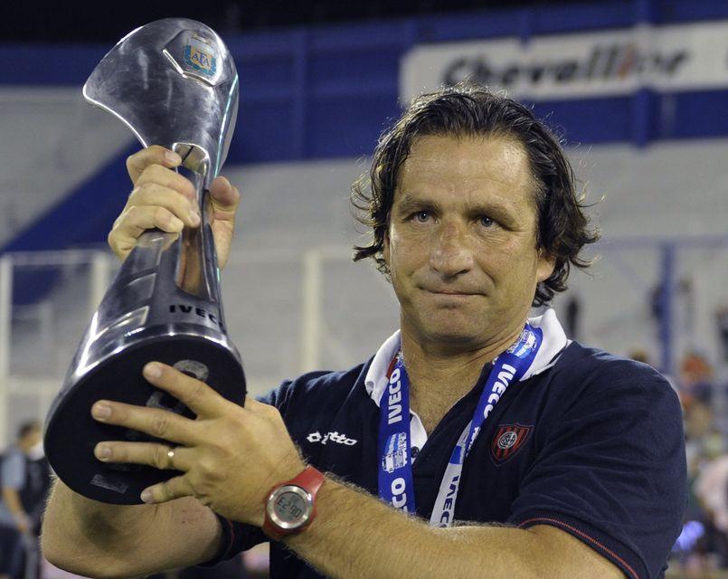 Juan Antonio Pizzi (juan antonio pizzi)