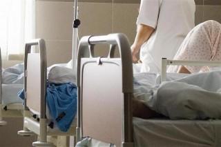 Korhaz(5)(960x640).jpg (kórház)