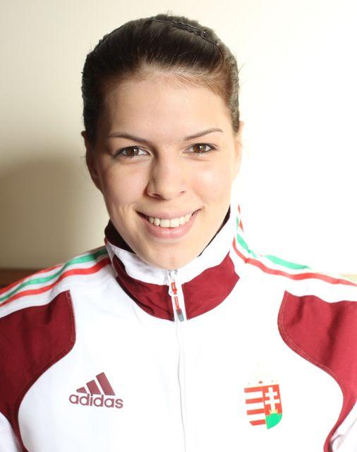 Kovacsics Anikó (Kovacsics Anikó)