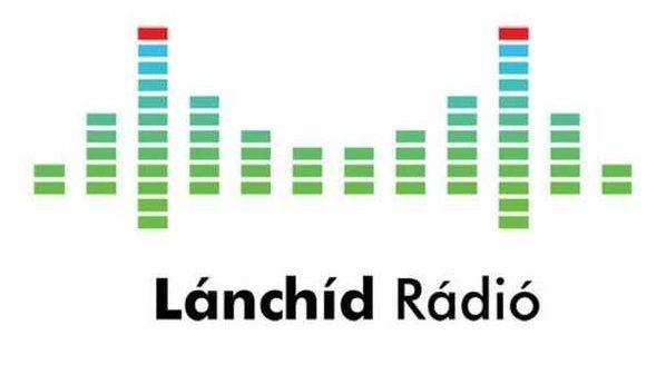 Lánchíd Rádió (Lánchíd Rádió)