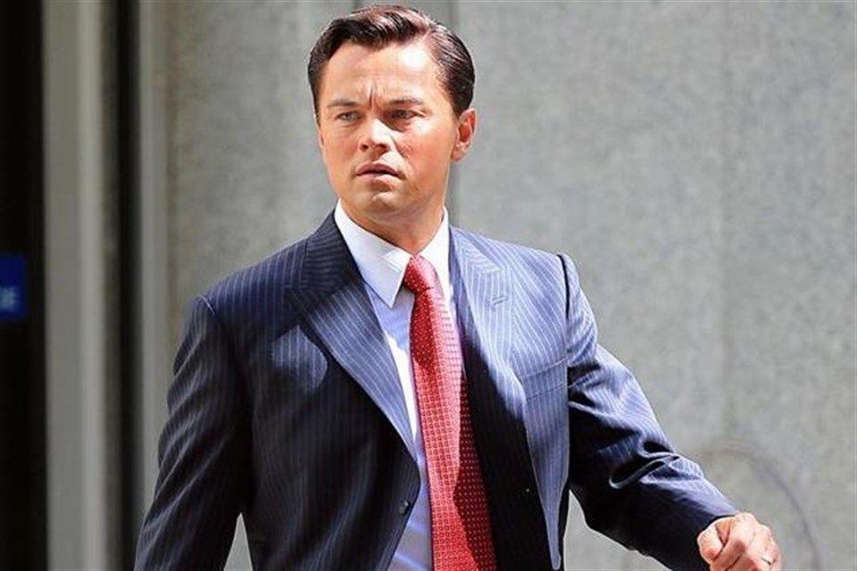 Leonardo-DiCaprio-(2)(960x640).jpg (Leonardo DiCaprio )